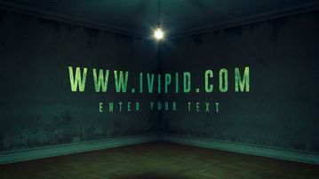 Ivipid - Video Intro Maker - Choose Theme